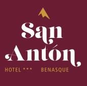 Hotel San Antón
